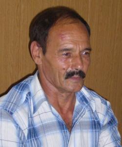 Файзулин Виталий Васильевич