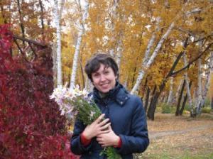 Ступникова Татьяна Владимировна