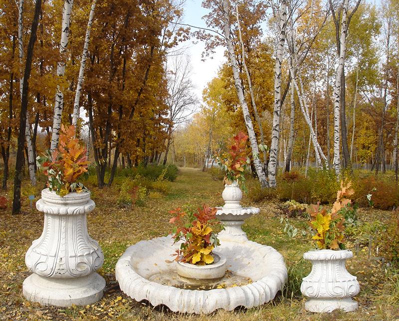 botanic_garden_1